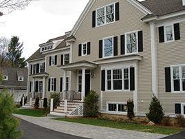 alfred dibiaso architect massachusetts (