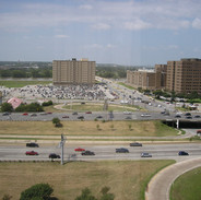 Dallas2010012.jpg