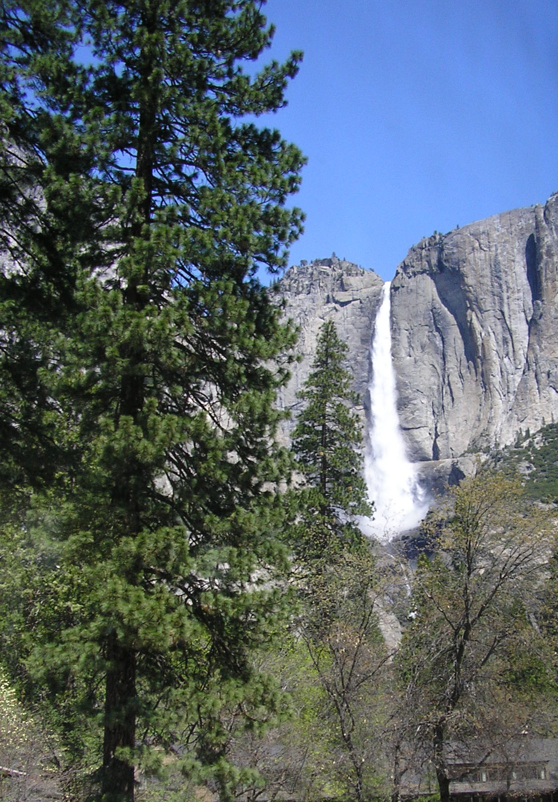 BridalVeil falls1edited