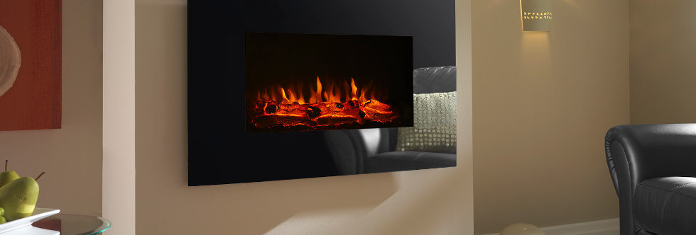 Ekofires 1110 Electric Fire
