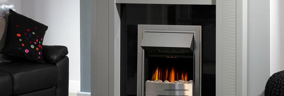Evonicfires Phantom Electric Fire