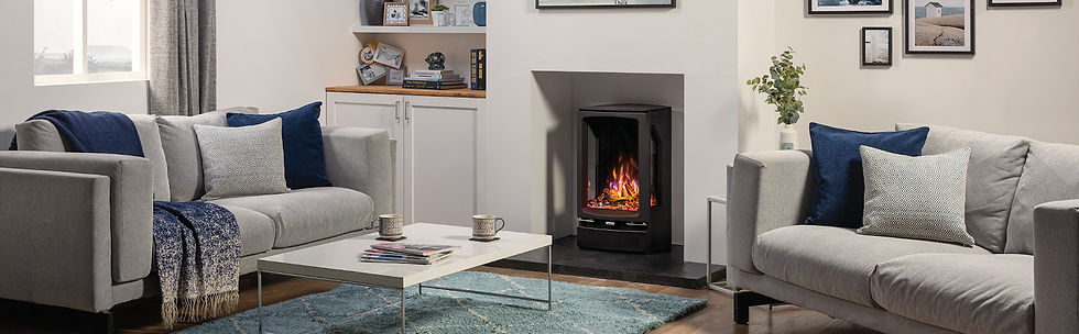 Banner Electric Stoves 3.jpg