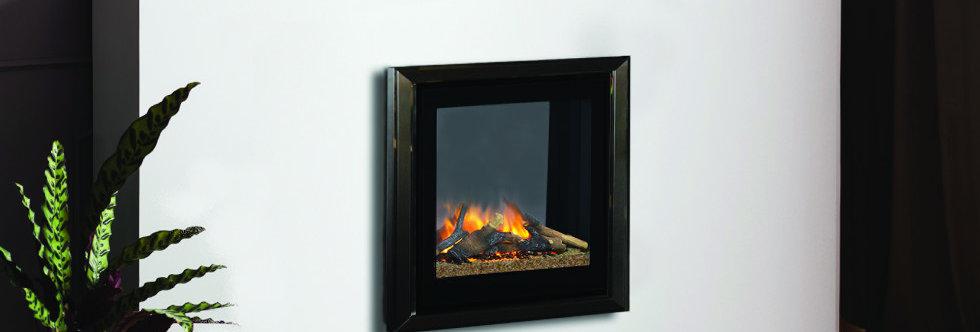 Evonicfires ev6i4 Electric Fire