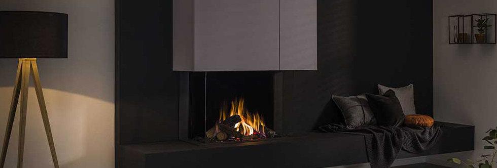 Vision Trimline TL83 Gas Fire