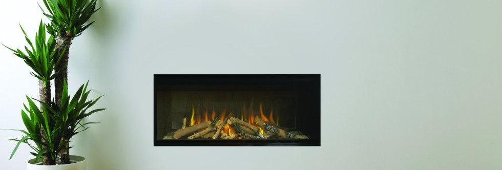 Evonicfires e700 Electric Fire