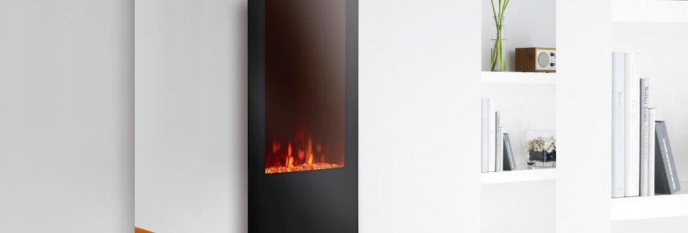 Ekofires 1011 Grand Electric Fire