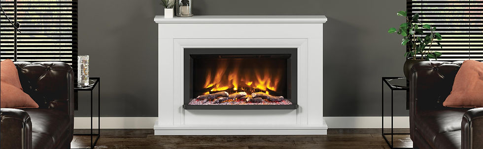 Banner Electric Fireplace Suites 2.jpg