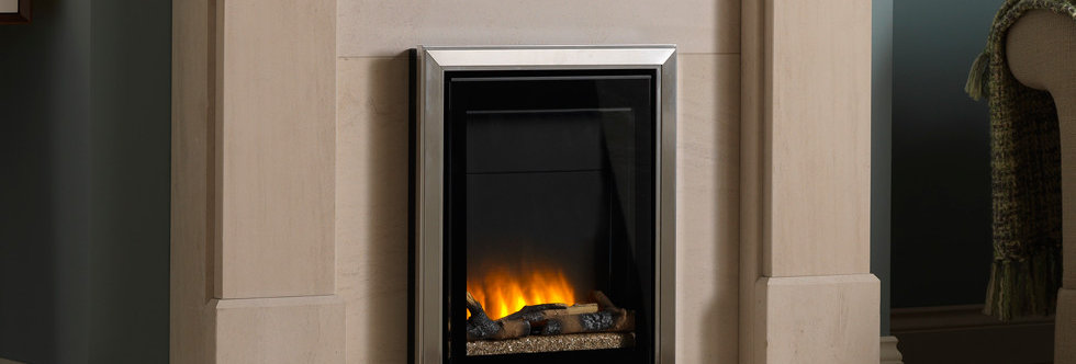 Evonicfires EV4i Electric Fire