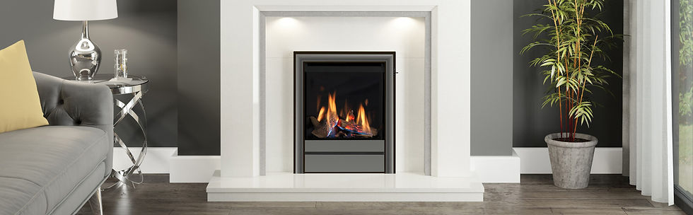 Banner Hearth Mounted Gas 1.jpg
