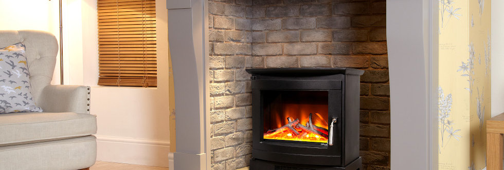 Celsi Electristove Rochester Electric Stove