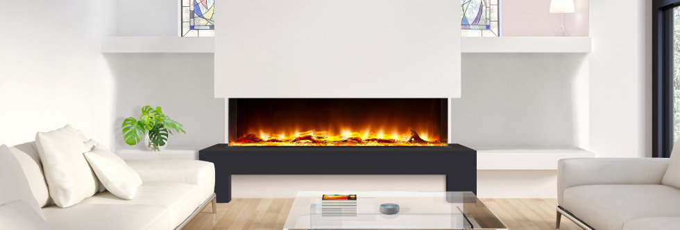 Celsi Electriflame 1400 Electric Fire