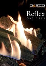 Gazco Reflex