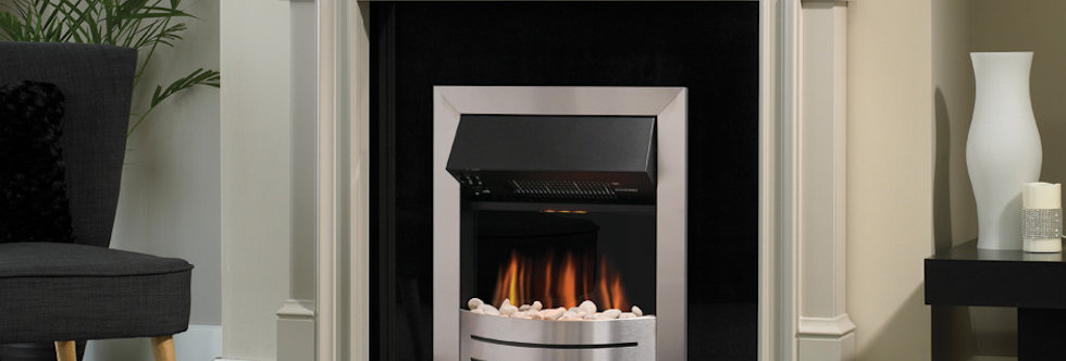 Evonicfires Amathus Electric Fire