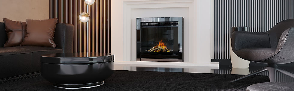 Banner Hearth Mounted Electric 3.jpg