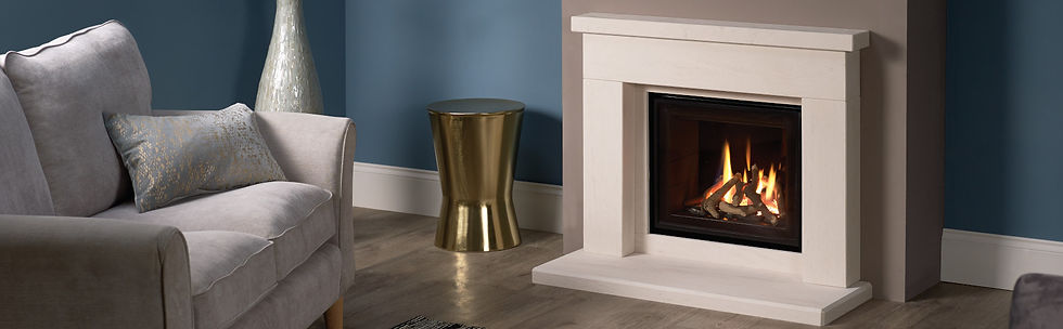 Banner Gas Fireplace Suites 1.jpg