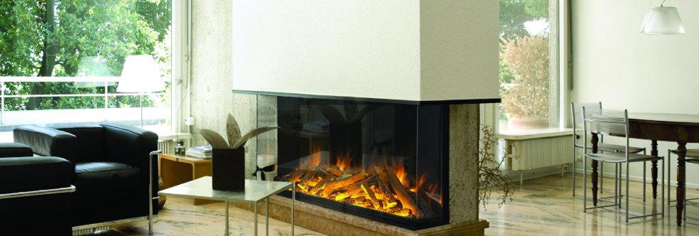 Evonicfires e1560 Electric Fire