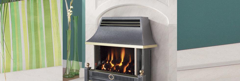 Flavel Renoir Gas Fire