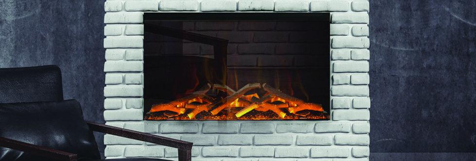 Evonicfires e900 Electric Fire