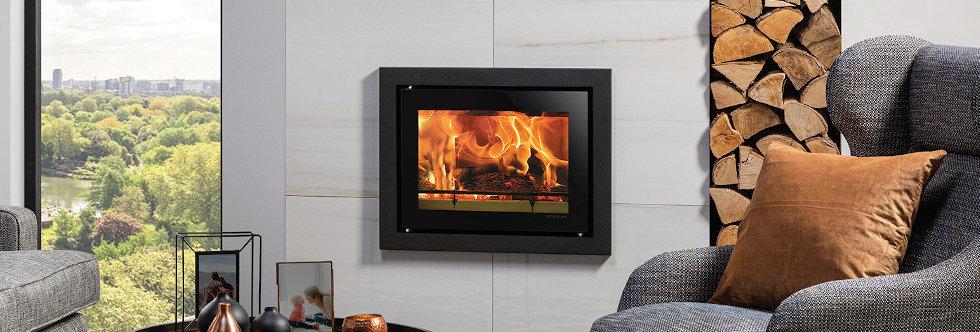 Stovax Studio 500 Solid-Fuel Fire
