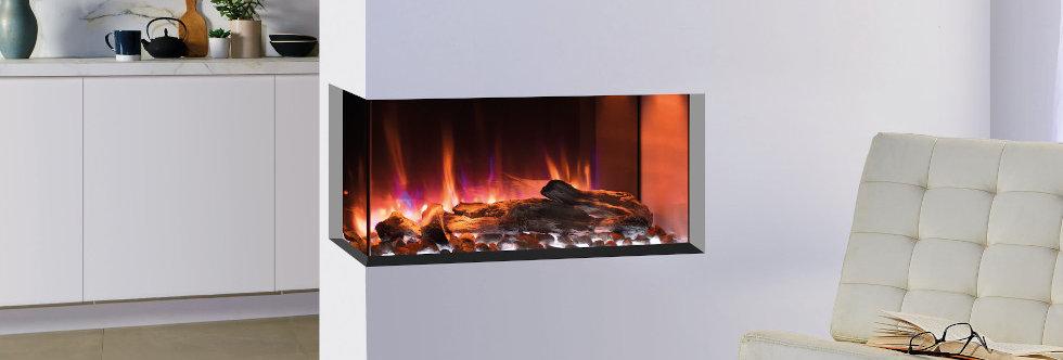 Gazco eReflex 70W Electric Fire