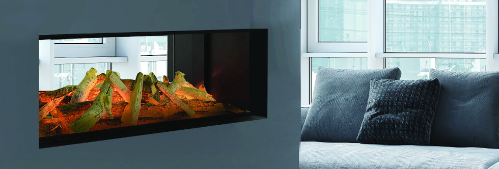 Evonicfires Lindstrom ds Electric Fire