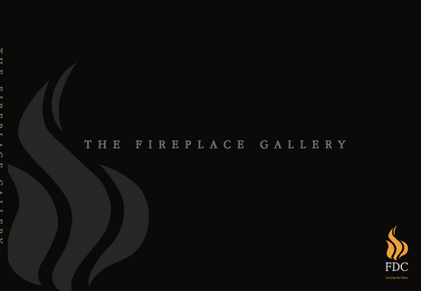 FDC The Fireplace Gallery