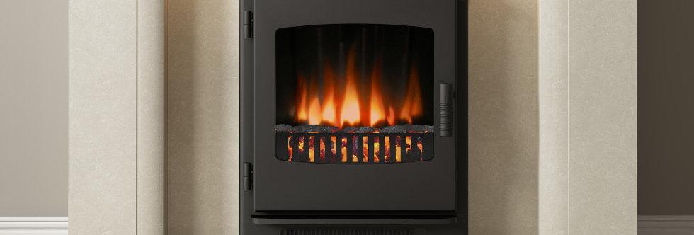 Elgin & Hall Desire Electric Fire