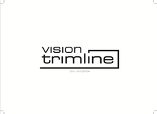 Vision Trimline
