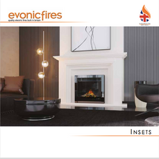 Evonicfires Insets