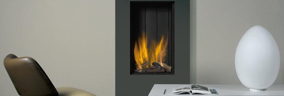 Vision Trimline TL38 Gas Fire