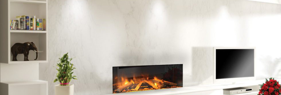Evonicfires e1030 Electric Fire