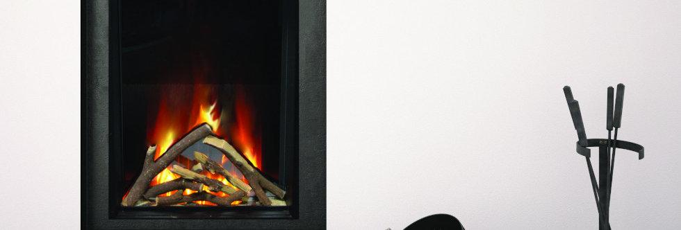 Evonicfires e640 Electric Fire