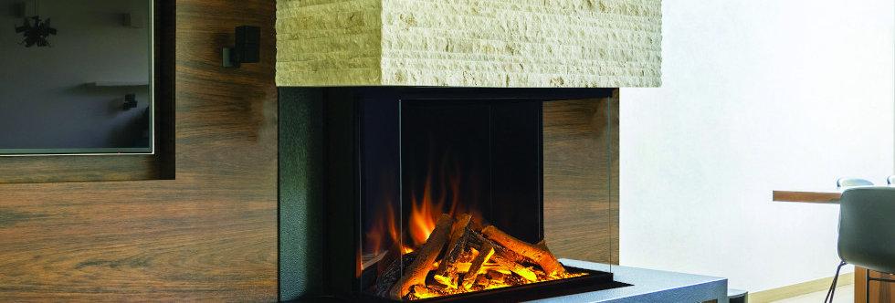 Evonicfires e800 Electric Fire