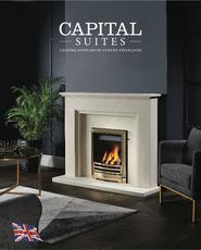 Capital Suites