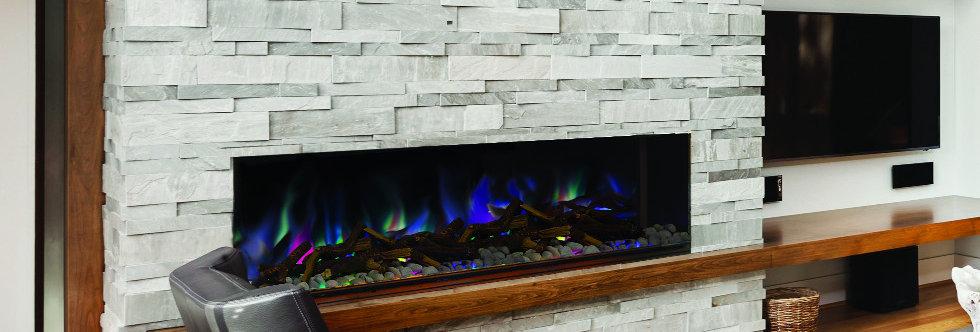 Evonicfires e1500 Electric Fire