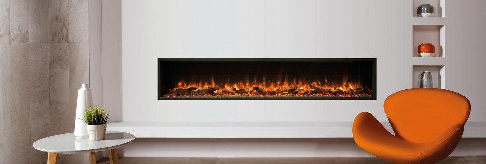 Gazco eReflex 195R Electric Fire