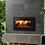 Thumbnail: Stovax Studio 1 Solid-Fuel Fire