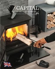 Capital Accessories