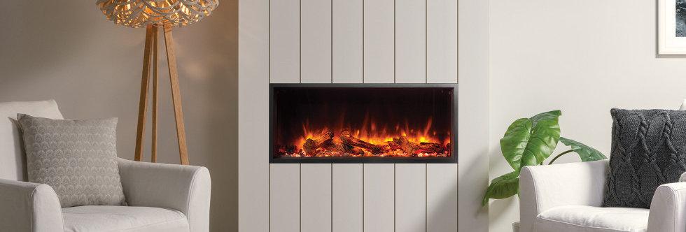 Gazco eReflex 85R Electric Fire
