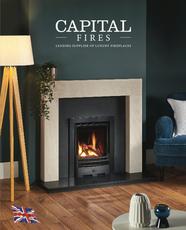 Capital Fires