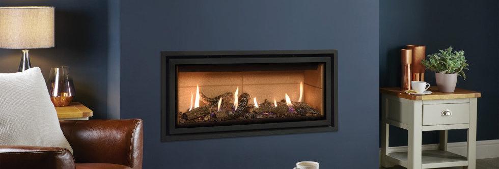 Gazco Studio 2 Gas Fire