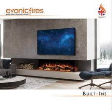Evonicfires Built-Ins