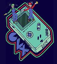 CLX 2019 t-shirt design.jpg