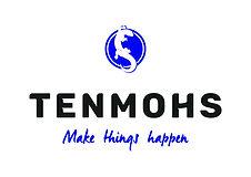 Tenmohs-logo.jpg