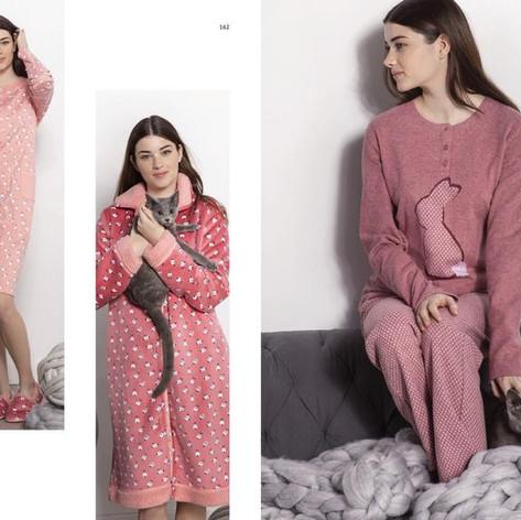 catalogo_senoretta homewear-21 (Copier).
