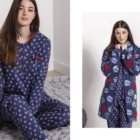 catalogo_senoretta homewear-02 (Copier).
