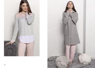 catalogo_senoretta homewear-16 (Copier).
