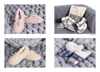 catalogo_senoretta homewear-28 (Copier).