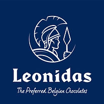 LEONIDAS PROVINS. HD.jpg