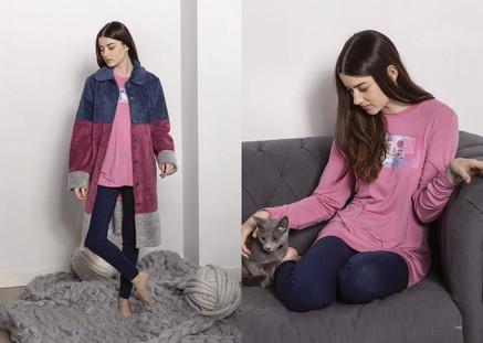 catalogo_senoretta homewear-14